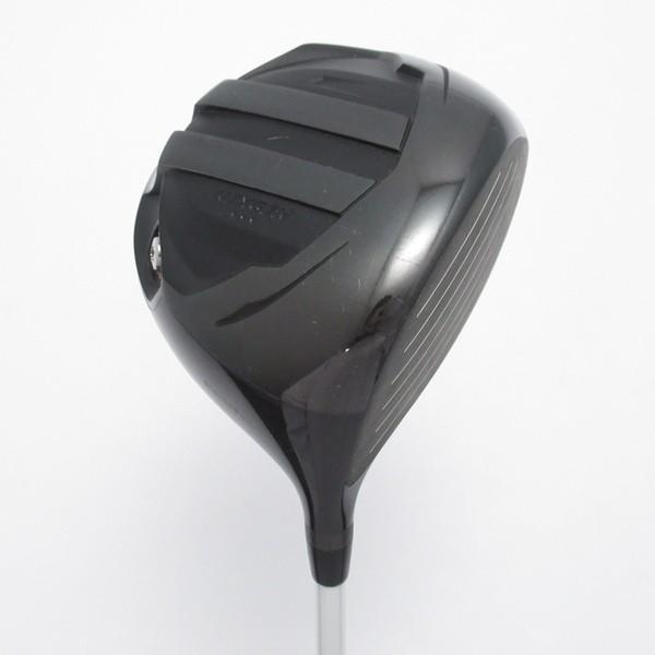 ゴルフパートナー Golf Partner NEXGEN JET 黒 ドライバー N.S.PRO Regio Formula type S 55