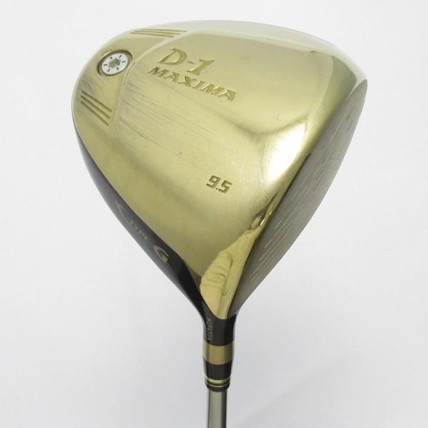 2019年最新海外 リョーマ ゴルフ MAXIMA RYOMA GOLF Ryoma D-1 リョーマ ゴルフ MAXIMA TYPE-G ドライバー BEYOND POWER, 320モータリング:b33aa38b --- airmodconsu.dominiotemporario.com