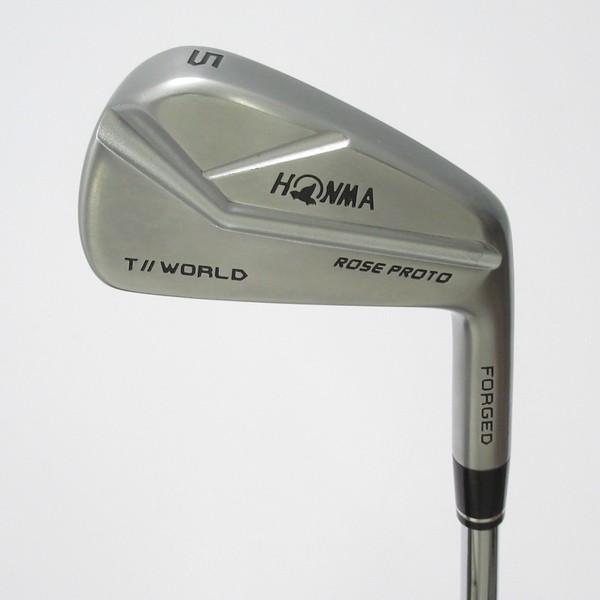 【在庫一掃】 本間ゴルフ WORLD TOUR WORLD ツアーワールド TW-MB WHITE ROSE PROTO AMT アイアン AMT TOUR WHITE, フタバグン:2d7dea60 --- airmodconsu.dominiotemporario.com