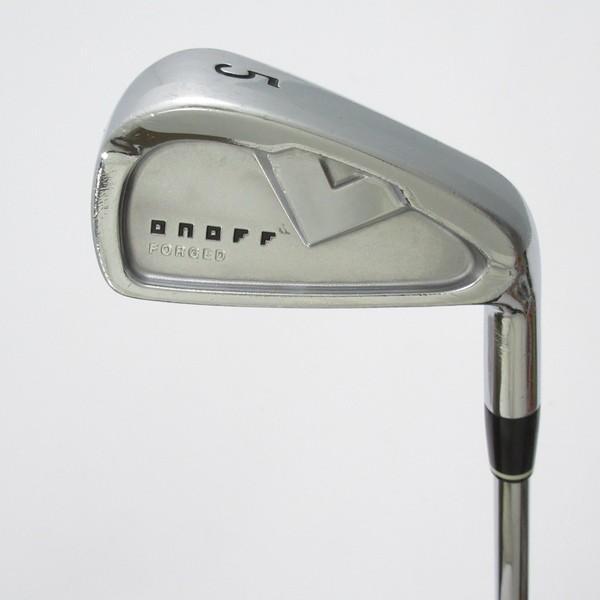 人気商品は オノフ オノフ FORGED 950GH FORGED オノフフォージド アイアン N.S.PRO 950GH, みえけん:0ccf137d --- airmodconsu.dominiotemporario.com