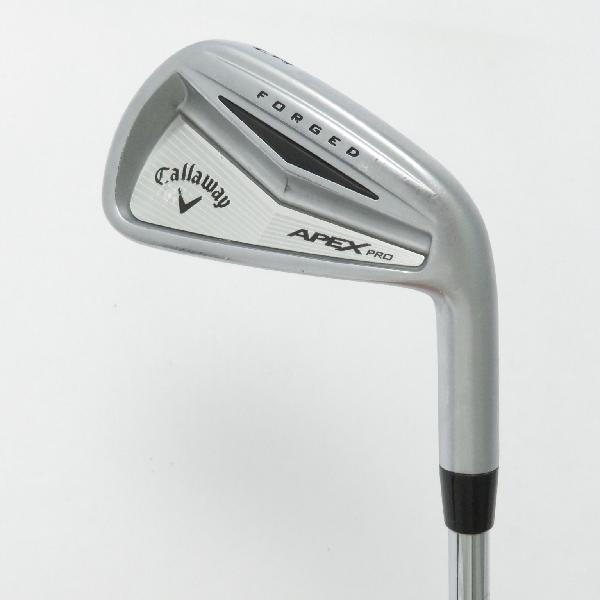 新品入荷 キャロウェイゴルフ Callaway Golf APEX PRO アイアン APEX Dynamic Gold Gold TOUR PRO ISSUE, メイトウク:efcd705b --- airmodconsu.dominiotemporario.com