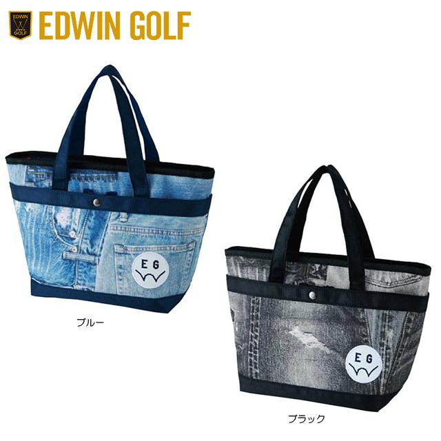 送料無料】【2020年モデル】 EDWIN GOLF エドウィン ゴルフ ミニトート EDWIN-944MT :edwin-944mt:ギアムーブストア  - 通販 - Yahoo!ショッピング