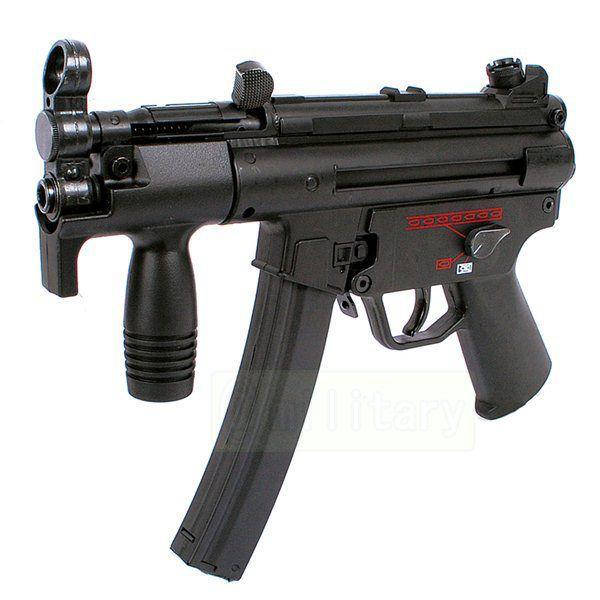 GALAXY G5K AEG