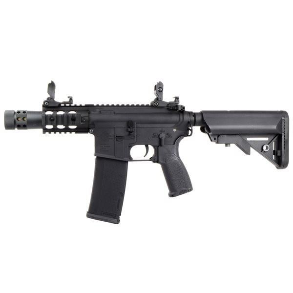 Specna Arms SA-E10 EDGE 電動ガン