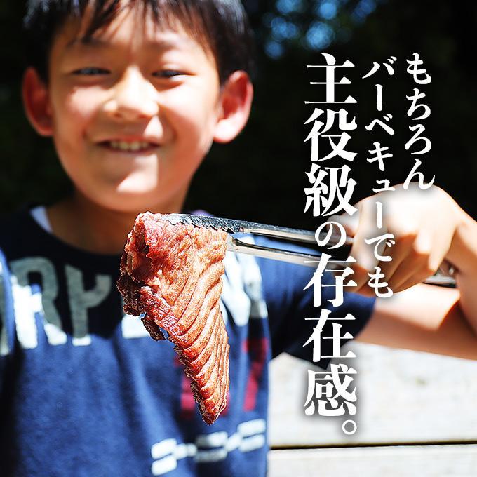 牛タン 訳あり 送料無  焼肉 牛肉 ギフト お取り寄せ グルメ 食品 2021 おすすめ スライス済 焼くだけ 簡単 ポイント消化 厚切り 牛たん 1kg (500g×2)|geki-niku|13