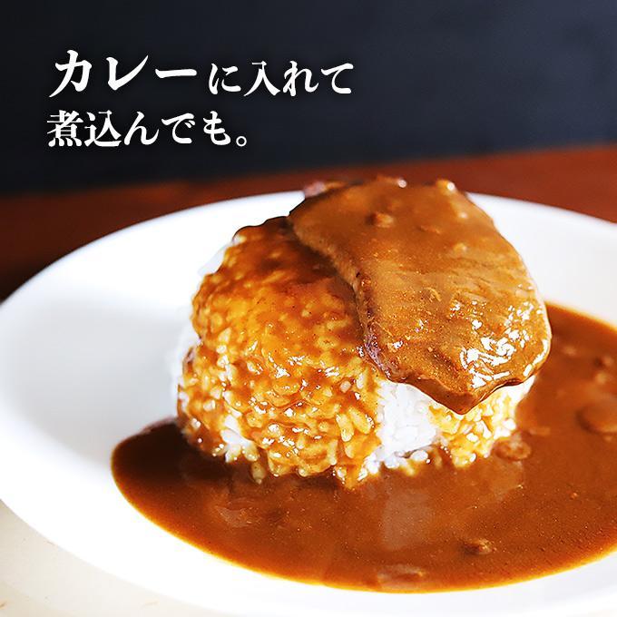 牛タン 訳あり 送料無  焼肉 牛肉 ギフト お取り寄せ グルメ 食品 2021 おすすめ スライス済 焼くだけ 簡単 ポイント消化 厚切り 牛たん 1kg (500g×2)|geki-niku|15