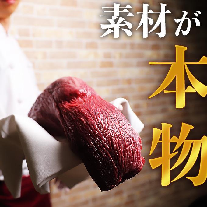 牛タン 訳あり 送料無  焼肉 牛肉 ギフト お取り寄せ グルメ 食品 2021 おすすめ スライス済 焼くだけ 簡単 ポイント消化 厚切り 牛たん 1kg (500g×2)|geki-niku|08