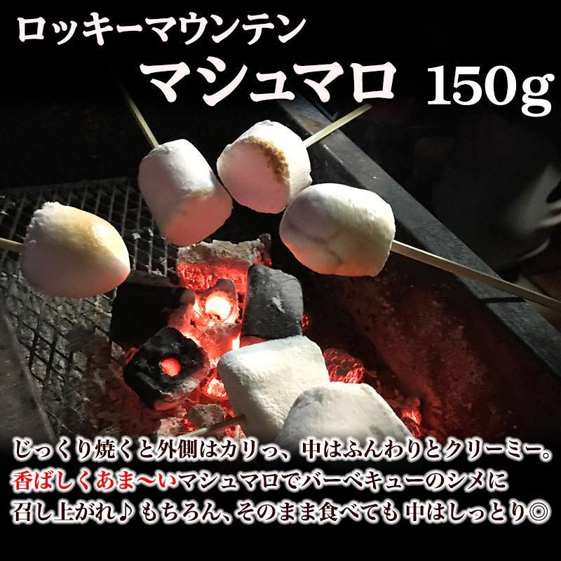 バーベキュー BBQ 肉 訳あり 送料無 牛タン 焼肉 セット ハラミ ロース 牡蠣 牛肉 福袋 5種 選べる 厚盛 あつもり お中元 ギフト お取り寄せ 冷凍 約2kg|geki-niku|17