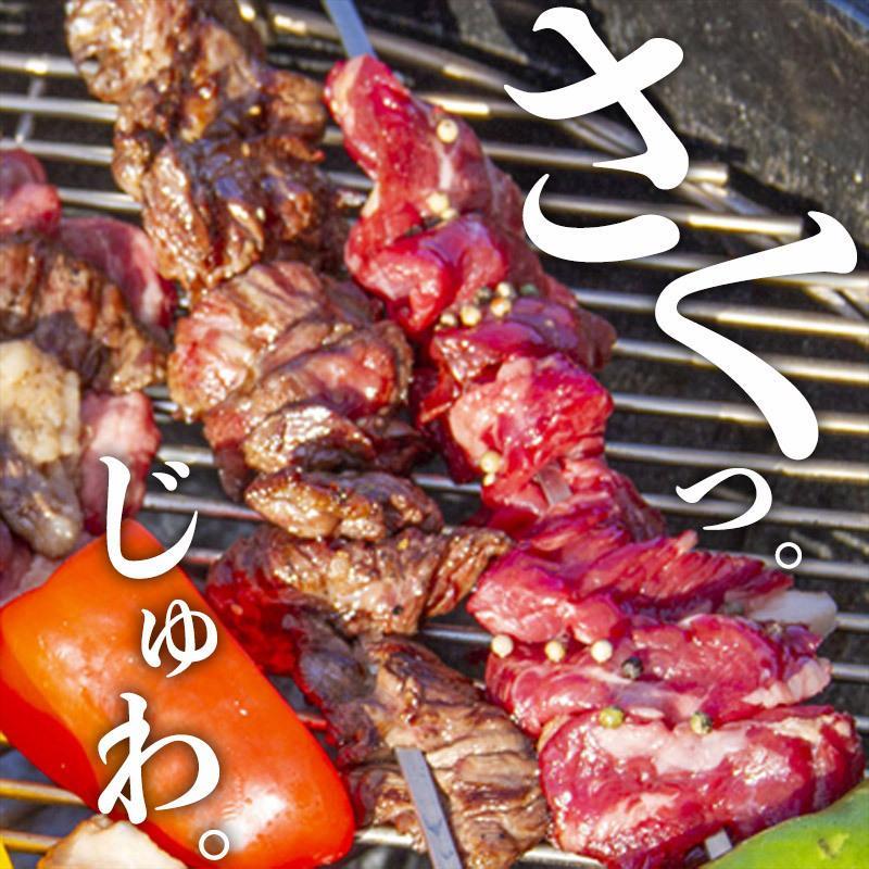 バーベキュー BBQ 肉 訳あり 送料無 牛タン 焼肉 セット ハラミ ロース 牡蠣 牛肉 福袋 5種 選べる 厚盛 あつもり お中元 ギフト お取り寄せ 冷凍 約2kg|geki-niku|04