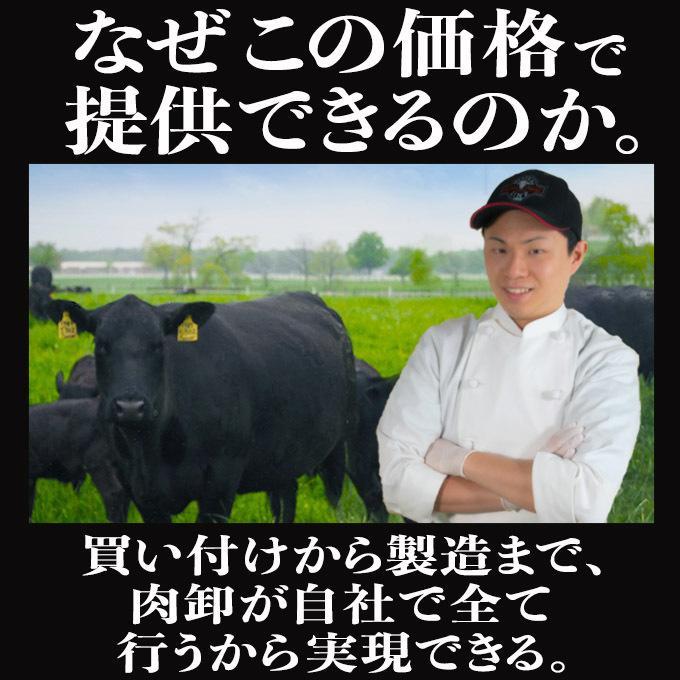 ホルモン 訳あり 送料無 肉 焼肉 お中元 お取り寄せ グルメ ギフト 食品 ポイント消化 シマチョウ てっちゃん もつ 味噌 タレ 牛肉 1kg (500g×2) geki-niku 17