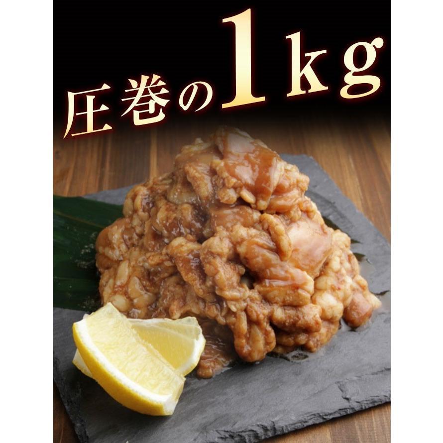 ホルモン 訳あり 送料無 肉 焼肉 お中元 お取り寄せ グルメ ギフト 食品 ポイント消化 シマチョウ てっちゃん もつ 味噌 タレ 牛肉 1kg (500g×2) geki-niku 03
