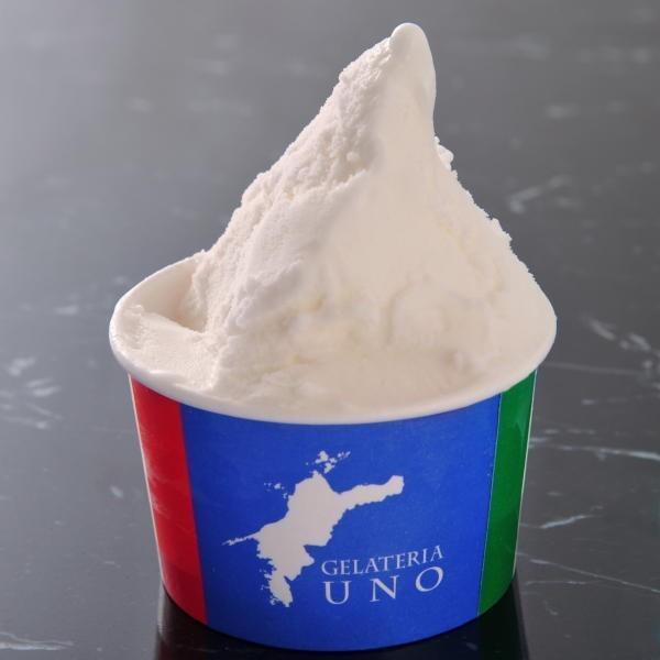 アイスクリーム ジェラート 8個セット 愛媛産ジェラート20種類から選べる 詰め合わせ バレンタイン 母の日 ギフト プレゼント お祝い|gelateria-uno|03