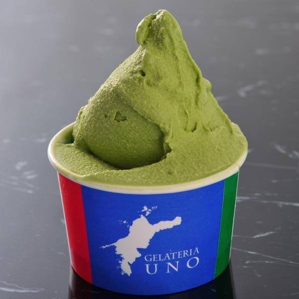 アイスクリーム ジェラート 8個セット 愛媛産ジェラート20種類から選べる 詰め合わせ バレンタイン 母の日 ギフト プレゼント お祝い|gelateria-uno|07