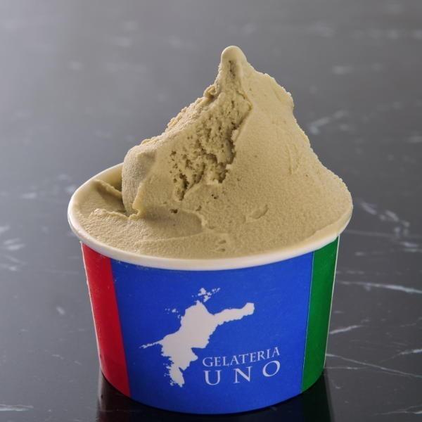 アイスクリーム ギフト ジェラート 12個 詰め合わせ こだわりのジェラート20種類から選べる バレンタイン 母の日 プレゼント お祝い|gelateria-uno|11