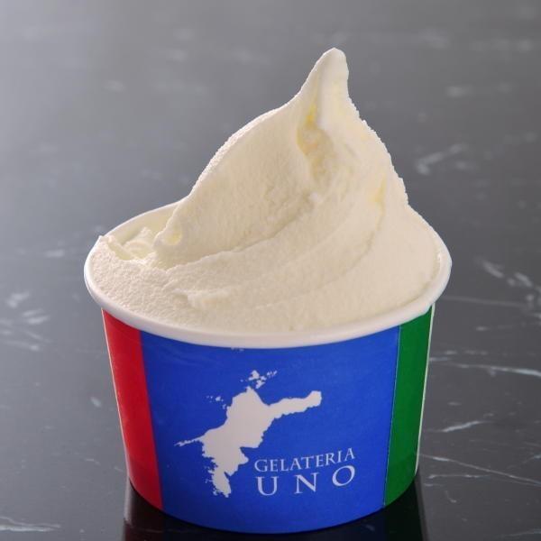 アイスクリーム ギフト ジェラート 12個 詰め合わせ こだわりのジェラート20種類から選べる バレンタイン 母の日 プレゼント お祝い|gelateria-uno|13