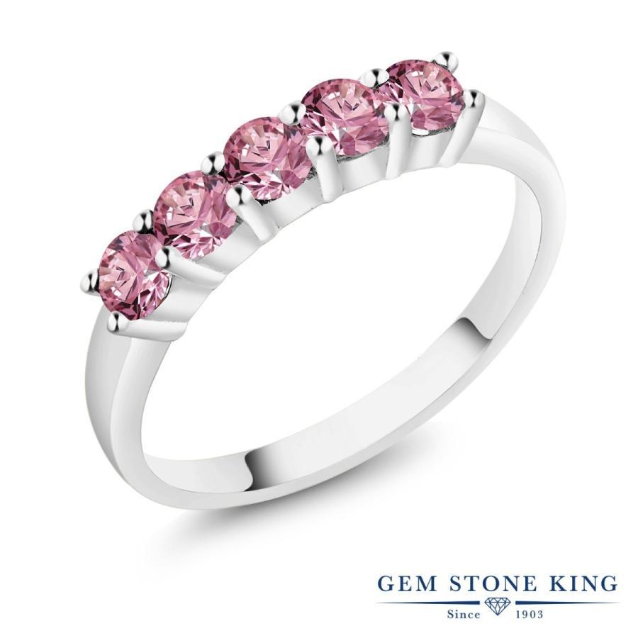 割引購入 合成ピンクダイヤモンド 指輪 レディース リング プレゼント 女性 嫁 誕生日, シカマチ 03a96841