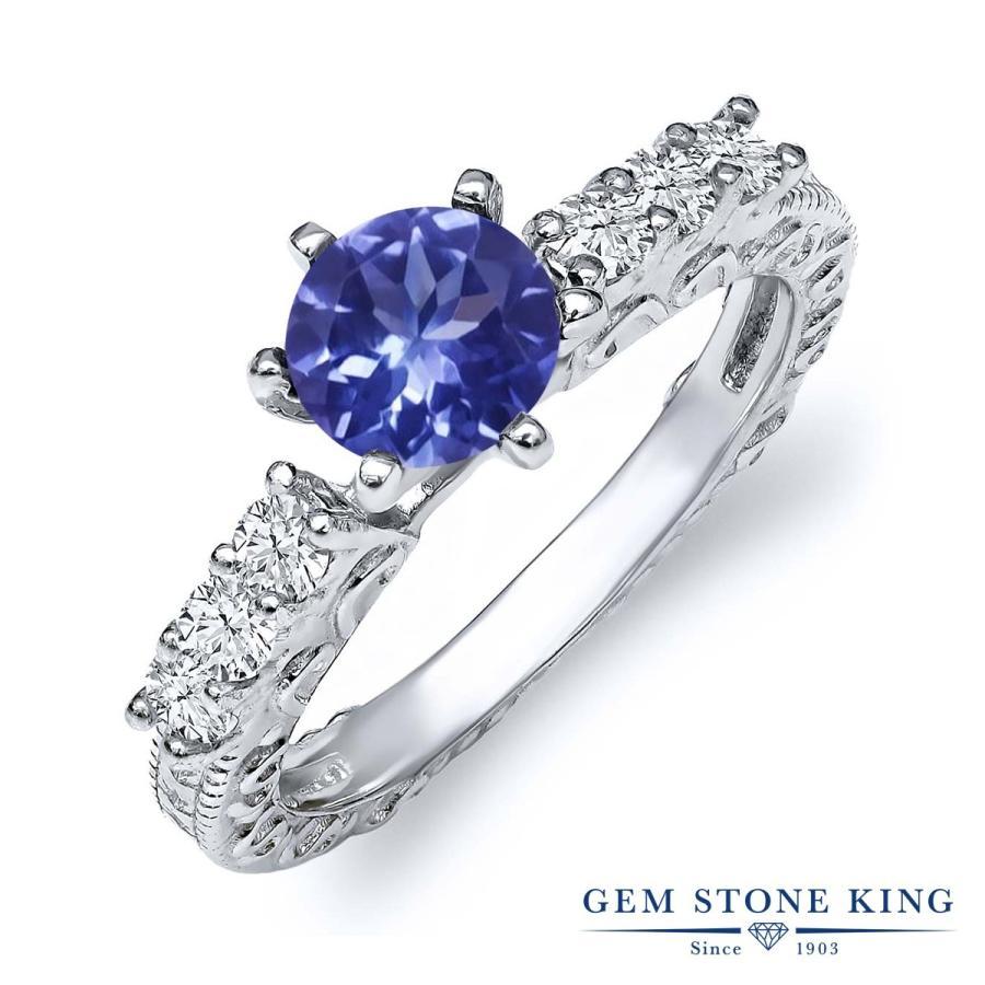 魅力的な価格 指輪 レディース リング 天然石 プレゼント 女性 嫁 誕生日, 能登川町 5868fcbd
