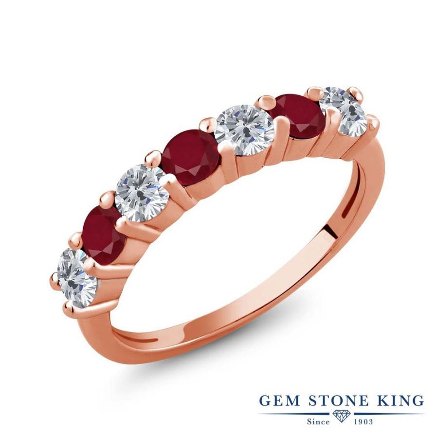 【再入荷】 天然 ダイヤモンド 指輪 指輪 プレゼント レディース リング ルビー ピンクゴールド 加工 天然石 天然石 4月 誕生石 プレゼント 女性 嫁 誕生日, 激安本物:f23e2acb --- airmodconsu.dominiotemporario.com