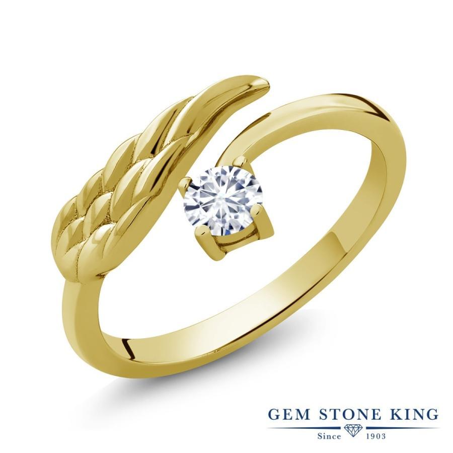 (税込) 合成ダイヤモンド 指輪 レディース リング イエローゴールド 加工 一粒 プレゼント 女性 嫁 誕生日, おがにっくしぜんかん cdd093d1
