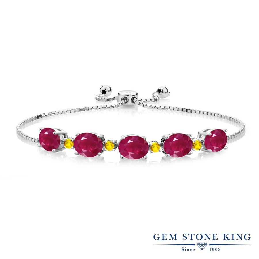 Ruby Combo Bench Stones