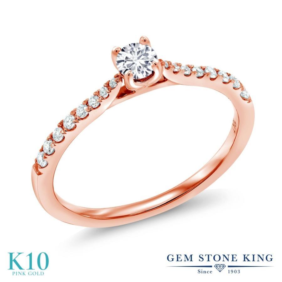 春のコレクション 合成ダイヤモンド 指輪 レディース 華奢 リング 指輪 10金 ピンクゴールド 小粒 華奢 小粒 細身 婚約指輪, 美美ちび:1c8292a6 --- opencandb.online