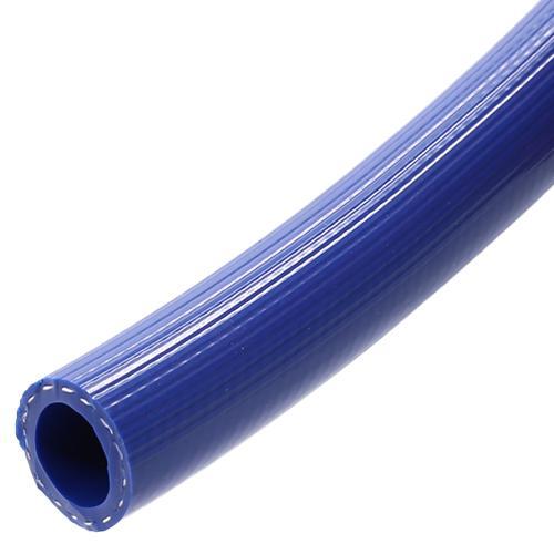 スーパーエアーホース 十川産業 19.0×27.5 100m SA-19