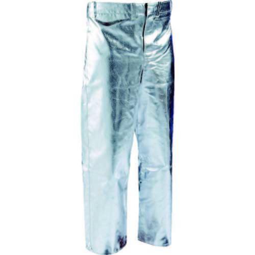JUTEC 耐熱作業服 ズボン XLサイズ