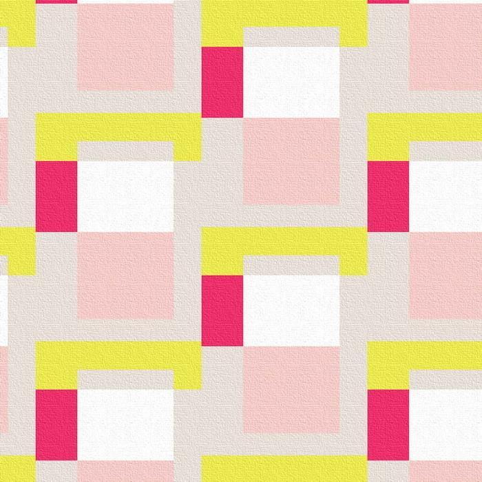 幾何学模様 アートパネル patt-1803-039 patt-1803-039 patt-1803-039 XLサイズ 100cm×100cm lib-6799512s4 daf