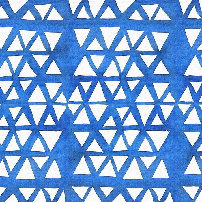 幾何学模様 アートパネル patt-1803-154 XLサイズ 100cm×100cm lib-6799699s4