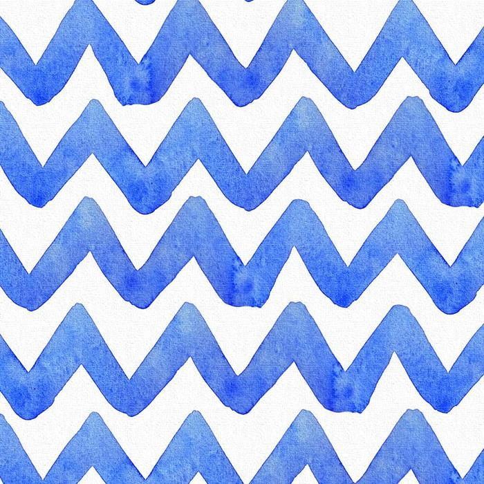 幾何学模様 アートパネル patt-1803-159 XLサイズ 100cm×100cm lib-6799704s4