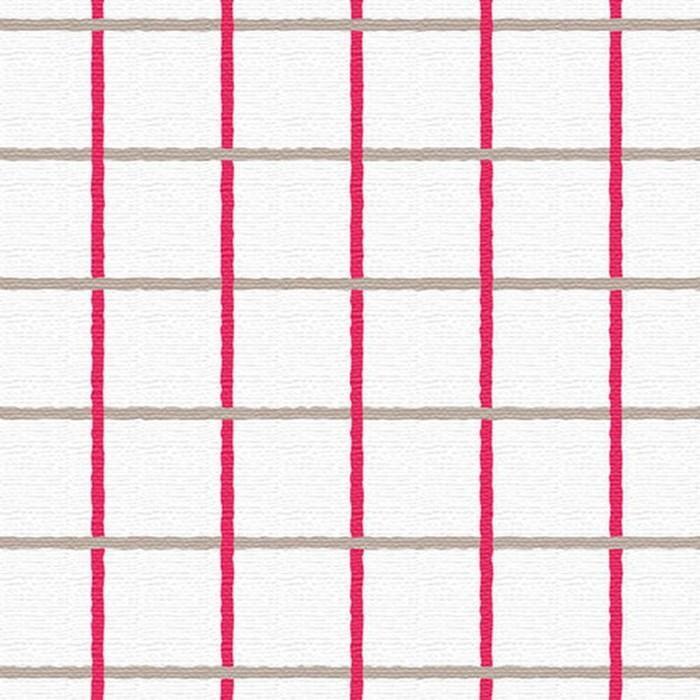 チェック アートモチーフ アートモチーフ ファブリックパネル アートパネル SIMPLE XLサイズ 100cm×100cm lib-4122706s5
