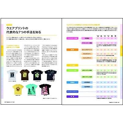 OGBS増刊号ウエアプリントのキホン|gendaipress-store|04
