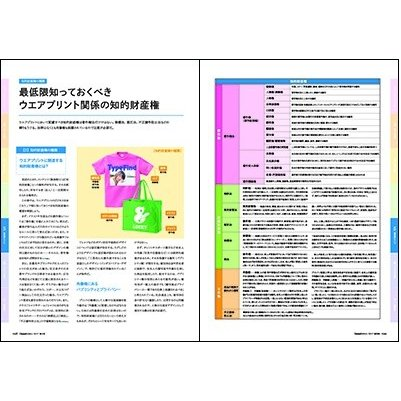 OGBS増刊号ウエアプリントのキホン|gendaipress-store|06