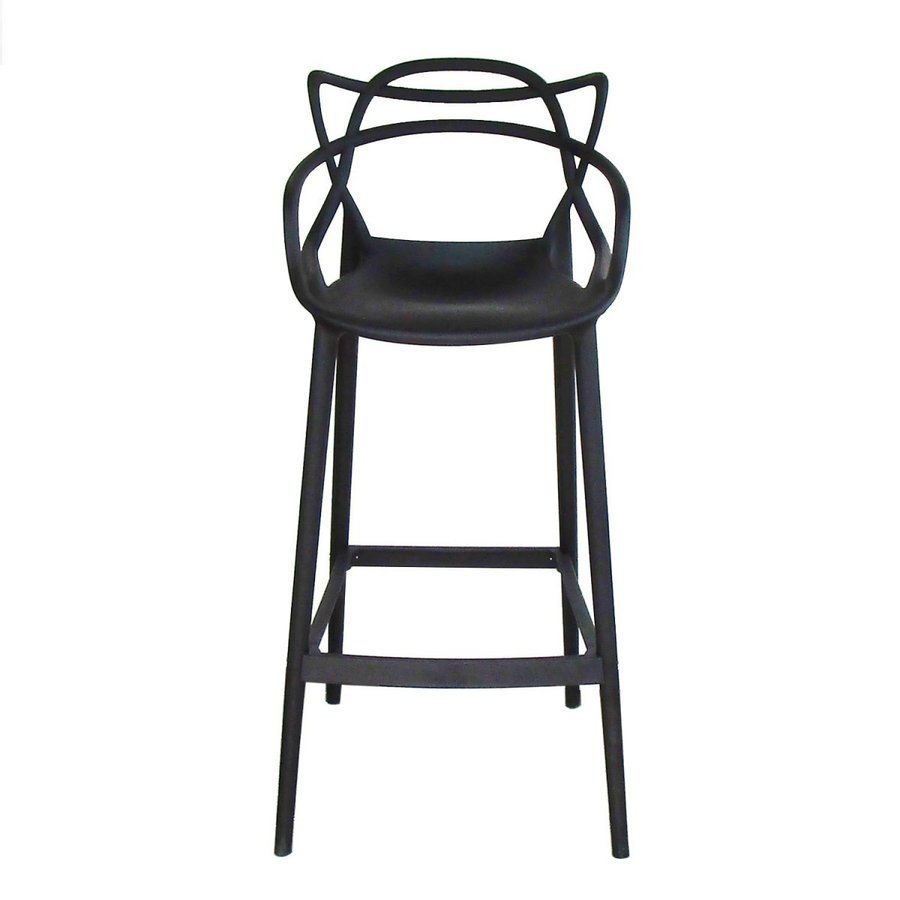 アウトレット ハイチェア カウンターチェア 椅子 イス おしゃれ 座りやすい マスターズ カルテル スタルク バー カウンター genericchair 04