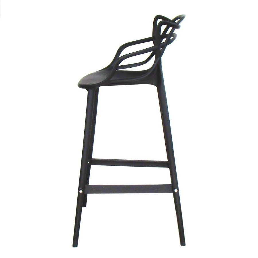アウトレット ハイチェア カウンターチェア 椅子 イス おしゃれ 座りやすい マスターズ カルテル スタルク バー カウンター genericchair 05