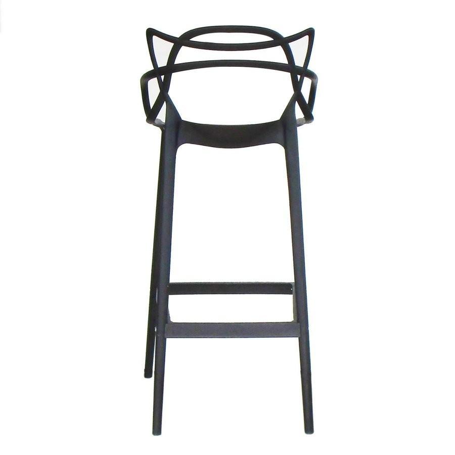 アウトレット ハイチェア カウンターチェア 椅子 イス おしゃれ 座りやすい マスターズ カルテル スタルク バー カウンター genericchair 06