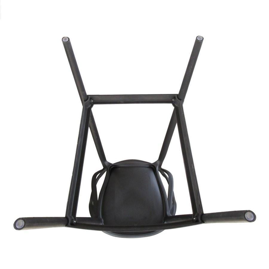 アウトレット ハイチェア カウンターチェア 椅子 イス おしゃれ 座りやすい マスターズ カルテル スタルク バー カウンター genericchair 07