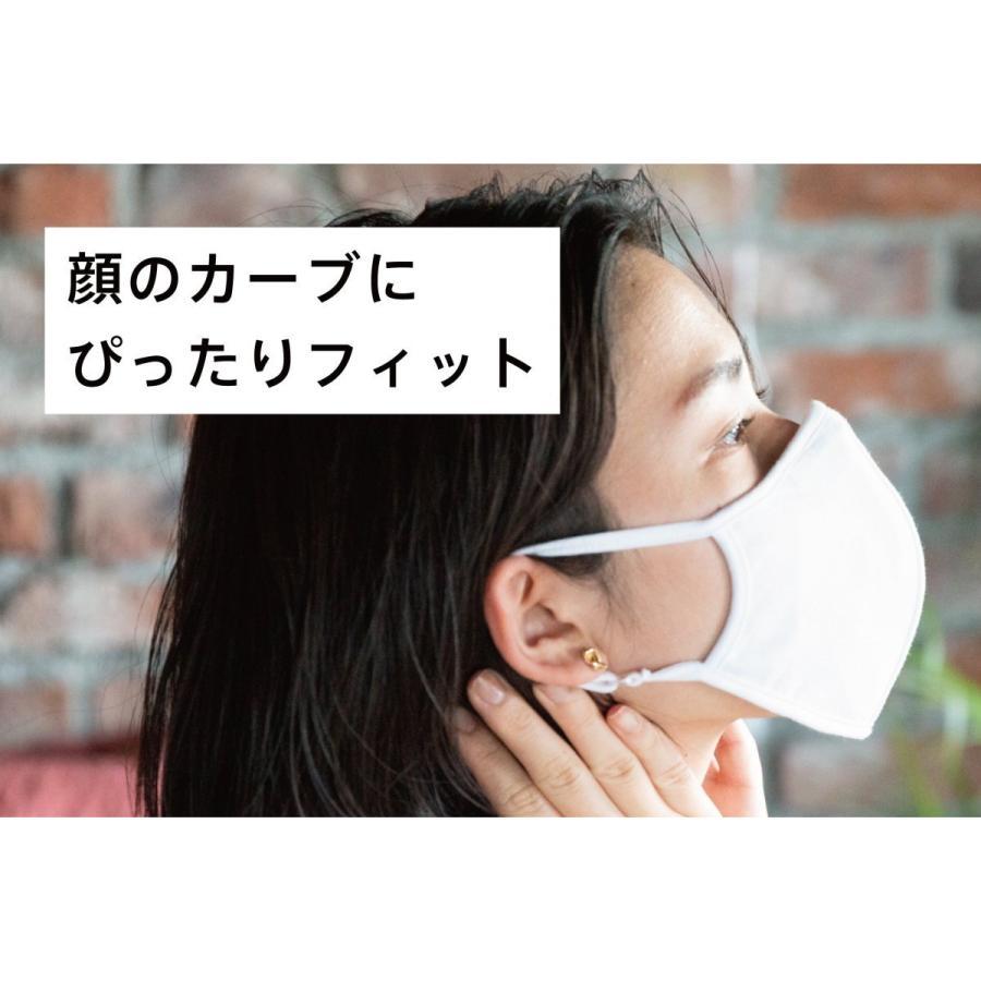 ※ プロテクション保温マスク ※ 抗ウイルス  消臭  空気清浄  気になる 呼吸のにおい 保湿 炭繊維 花粉 あたたかい 自転車 耳ひも調節 S M L|genethread|05