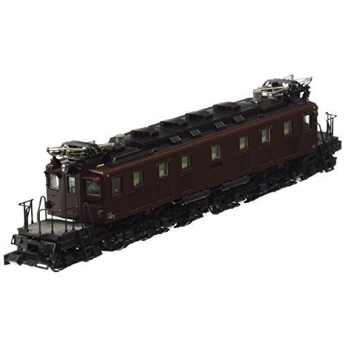 KATO Nゲージ EF57 3069 鉄道模型 電気機関車