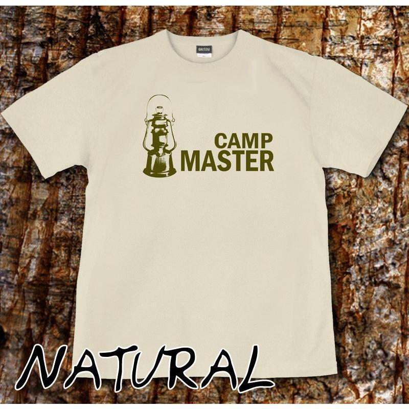 Tシャツ メンズ キャンプ ランタン アウトドア CAMP MASTER OUTDOORS Type-3 半袖 長袖 ティーシャツ ロンT 大きめサイズ XXL XXXL 2L 3L 4L XS-XXXL GENJU|genju|05