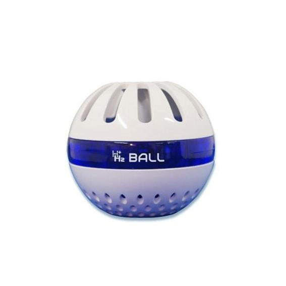 suisology 水素水生成ボール 「H2BALL」 水素バス 足湯 入浴 北海道、沖縄県は別途送料追加  離島は送料1,000円追加