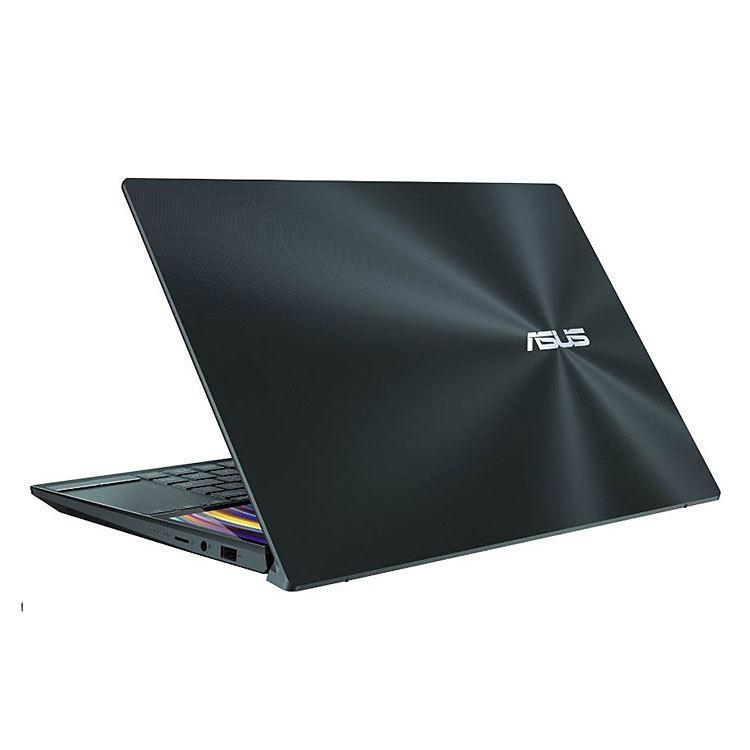 【リファビッシュ】ASUS 14型 ZenBook Duo UX481FL [UX481FL-HJ122T] (Core i7-10510U 1.8GHz/ メモリ16GB/ SSD1TB/ Wifi(ax),BT/ GeForce MX250/ 10Home64bit) geno 03