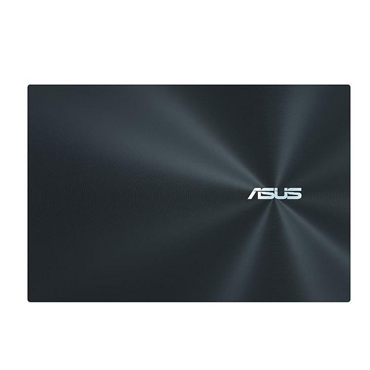 【リファビッシュ】ASUS 14型 ZenBook Duo UX481FL [UX481FL-HJ122T] (Core i7-10510U 1.8GHz/ メモリ16GB/ SSD1TB/ Wifi(ax),BT/ GeForce MX250/ 10Home64bit) geno 04