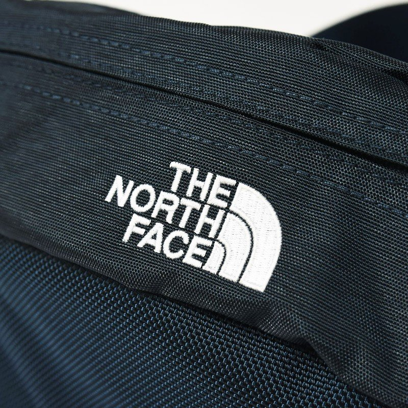 新色追加 ノースフェイス THE NORTH FACE スウィープ SWEEP ウエストバッグ ボディバッグ ポーチ かばん NM71904*5 geostyle 03