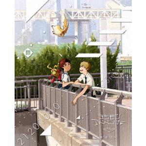 デジモンアドベンチャー tri. 第3章「告白」 [DVD] ggking