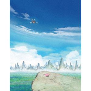 デジモンアドベンチャー 1999-2001 Blu-ray BOX [Blu-ray] ggking