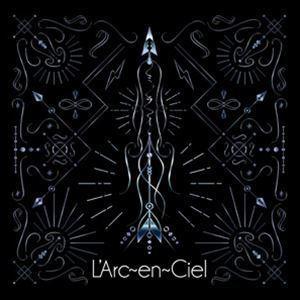 L'Arc-en-Ciel / ミライ(完全生産限定盤) [CD+ハコスコ+VRアプリ]|ggking