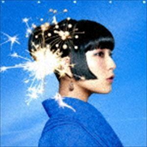 DAOKO / 打上花火(通常盤) [CD]|ggking