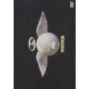 COMPLEX/COMPLEX 19901108(期間限定) ※再発売 [DVD] ggking