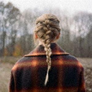 テイラー・スウィフト / エヴァーモア デラックス・エディション(数量限定盤) [CD]|ggking